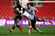 Radradra shortlisted for EPCR European Player of the Year