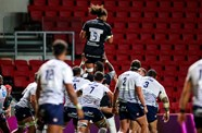 Stat attack: Bristol Bears 37-20 Bordeaux-Begles