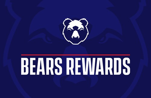 Bears Rewards deadline approaching