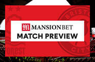 MansionBet Match Preview: Nottingham Forest (A)