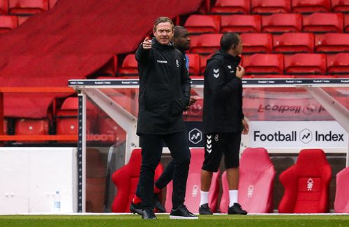 'City ready for Rotherham' – Holden