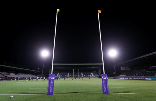 In focus: the road to the Challenge Cup final