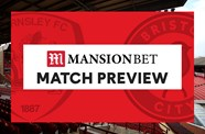 MansionBet Match Preview: Barnsley (A)