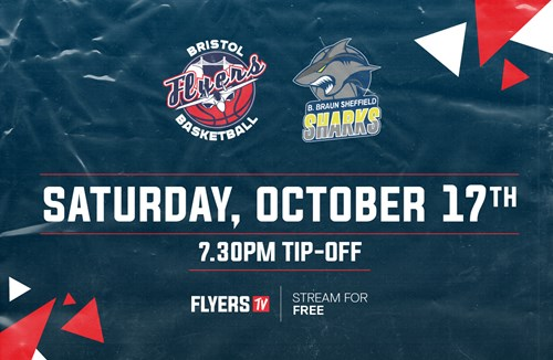 Free live stream for Sharks friendly