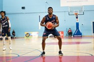 Report: Bristol Flyers 63-66 Sheffield Sharks