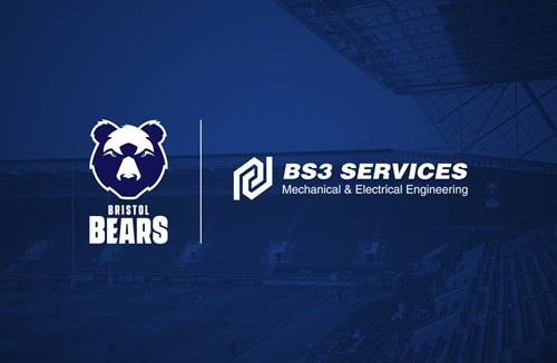 BS3 Services extend partnership into fourth season