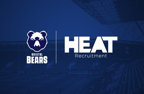 Heat Recruitment extends partnership into third season