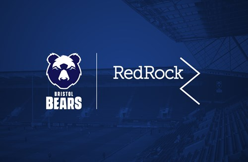 RedRock Consulting continue partnership into third season