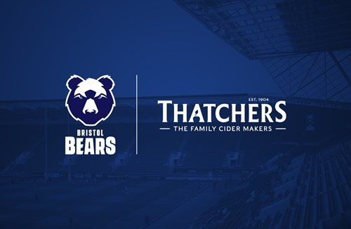 Thatchers extend longstanding partnership