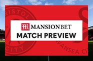 Mansionbet Match Preview: Swansea City