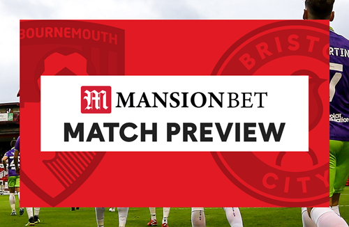 MansionBet Match Preview: AFC Bournemouth (A)