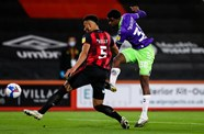 Report: AFC Bournemouth 1-0 Bristol City