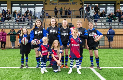 Sister Club Programme returns