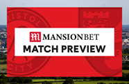 MansionBet Match Preview: Norwich City (H)