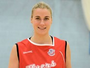Report: Bristol Flyers Women 67-57 Exeter Eagles