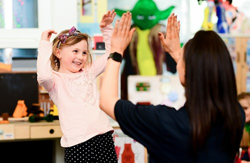 Bristol Sport Foundation to Provide FamilyFit Exercise Sessions Over Lockdown