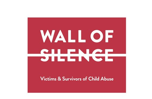 Wall Of Silence At Ashton Gate