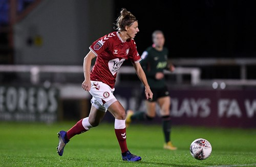 Match Preview: Tottenham Hotspur vs Bristol City Women