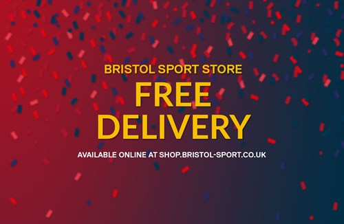 OFFER: Free Delivery Online