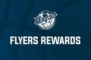 Flyers Rewards deadline approaching