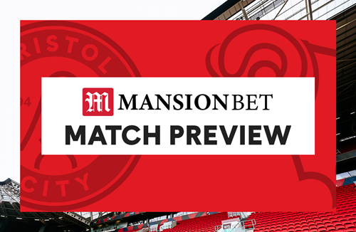 MansionBet Match Preview: Derby County (H)