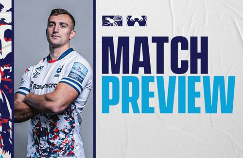 Match preview: Wasps (a) - Gallagher Premiership
