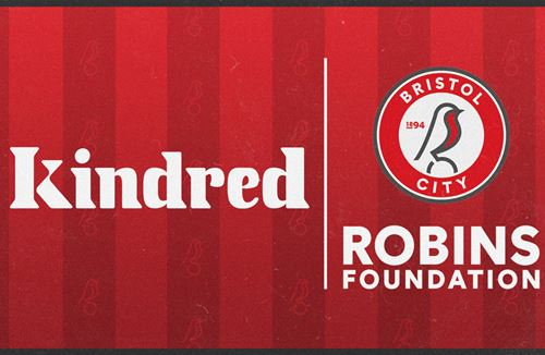 Save money and support the Robins Foundation this Christmas