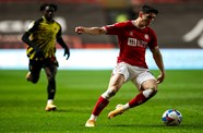 Numbers game: Watford (H)
