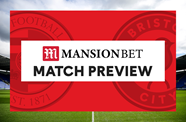 MansionBet Match Preview: Reading (A)