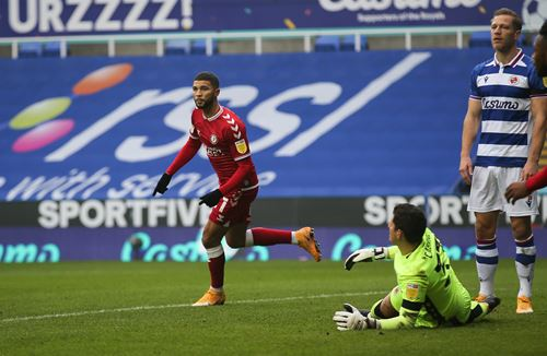 Wells boosted by City's attacking options