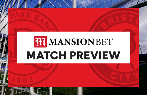 MansionBet Match Preview: QPR (A)