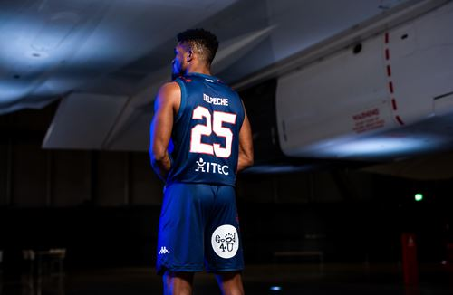 ITEC Game Preview - Bristol Flyers v Manchester Giants
