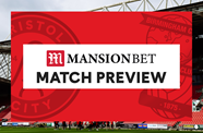 MansionBet Match Preview: Birmingham City (H)