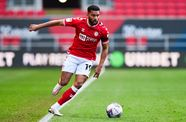 'We can bounce back with a better performance' – Mariappa