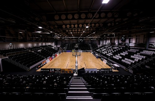 Flyers to face Eagles in BBL Cup Quarter-Final