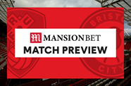 MansionBet Match Preview: Rotherham United (A)