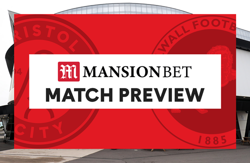 MansionBet Match Preview: Millwall (H)