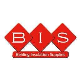 Behling Insulation Supplies logo