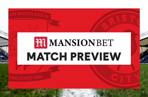 MansionBet Match Preview: Preston North End (A)