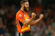 Rising T20 Star Signs For Gloucestershire