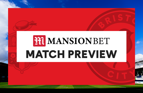 MansionBet Match Preview: Luton Town (A)