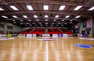 New date for Leicester Riders away