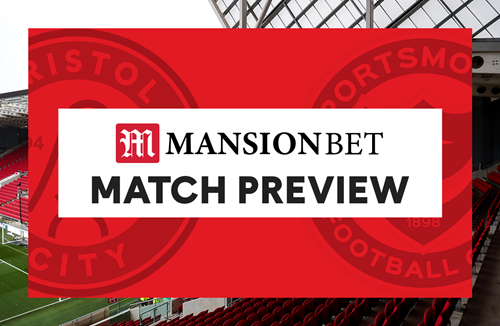 MansionBet Match Preview: Portsmouth (FAC R3)