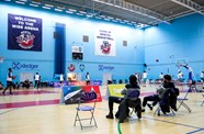 Flyers face Newcastle Eagles in BBL Trophy first round