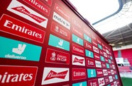 City's Emirates FA Cup opponents confirmed