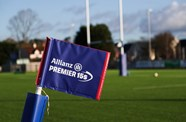 Allianz Premier 15s statement: two week, mid-season break