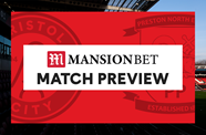 MansionBet Match Preview: Preston North End (H)