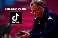 TikTok launches new British Basketball campaign