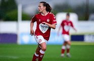 Match Preview: Everton Women vs Bristol City Women