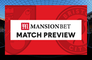 MansionBet Match Preview: Norwich City (A)